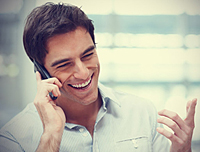 happy-man-having-a-phone-call sm