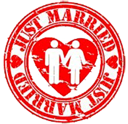 just-married-250