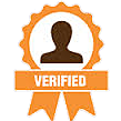 verified profiles icon png